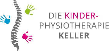 Physiotherapie Keller Wuppertal Ronsdorf